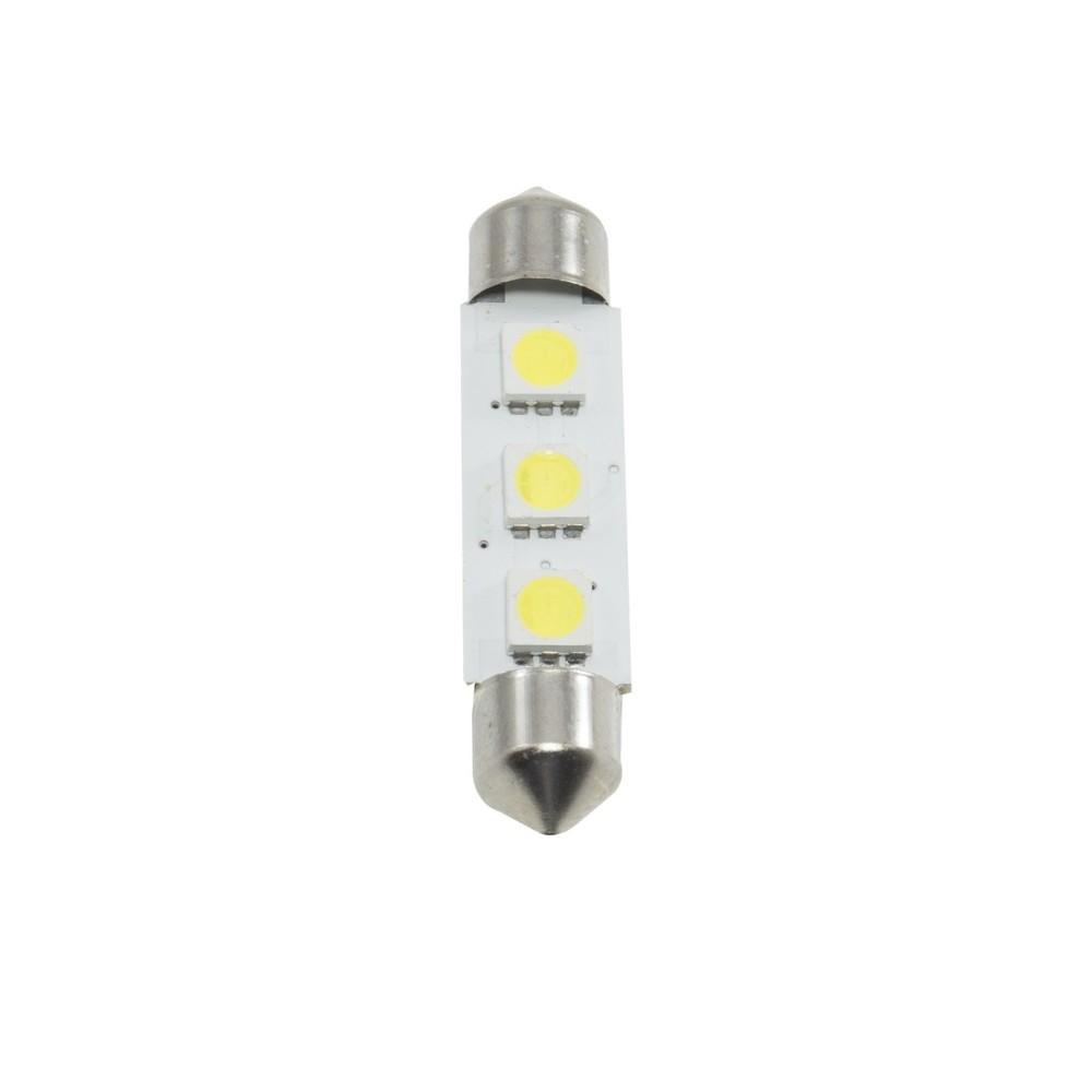 30 LED SV SILURO Lampada Luce Di Posizione Luce di ricambio
