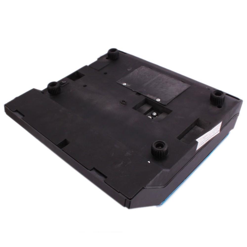 Bilancia elettronica digitale da cucina elettronica 40 kg professionale display - Bilancia elettronica da cucina ...
