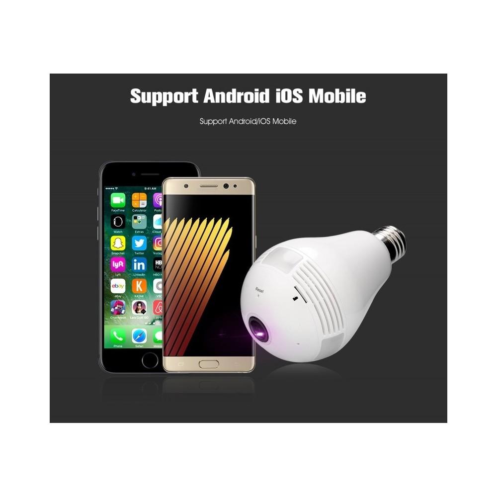 foto per iphone snellenti per app