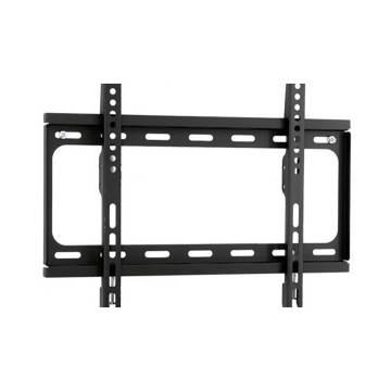 Porta Tv Lcd Da Muro.Supporto Hdl 117b Staffa Braccio A Muro Tv Televisore Lcd Plasma