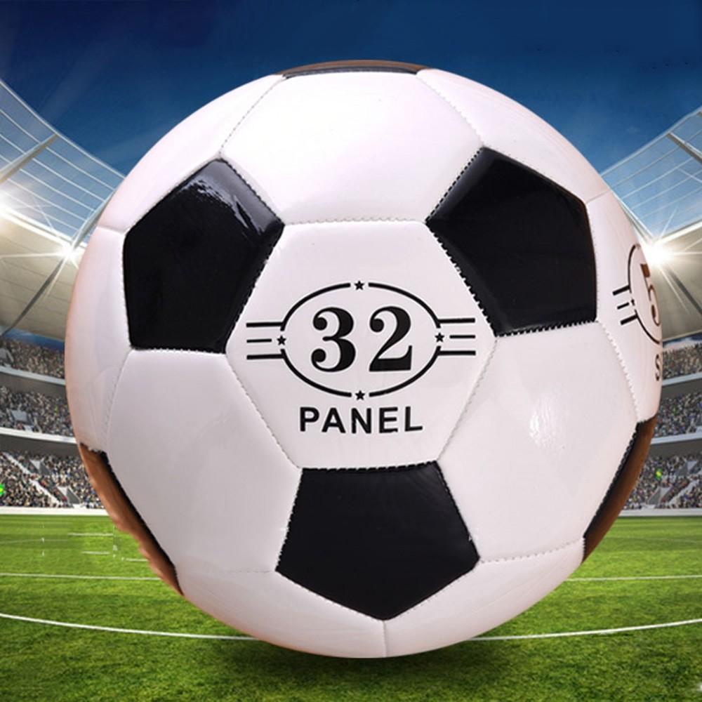 pallone calcio diadora