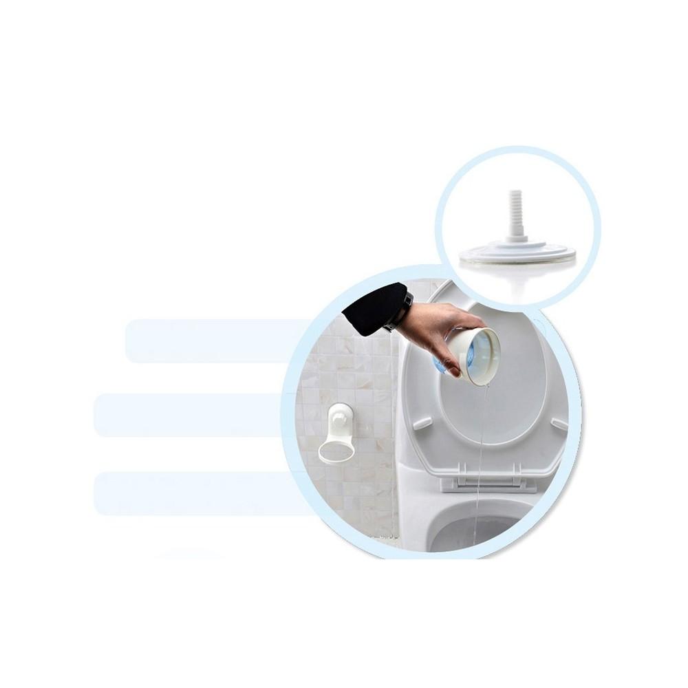 https://www.tradeshopitalia.com/25257-superlarge_default/scopino-con-porta-scopino-a-parete-con-attacco-a-ventosa-accessori-per-bagno.jpg