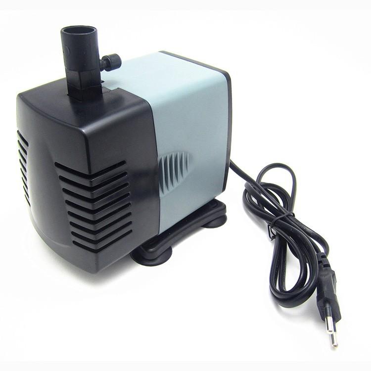 Pompa sommersa acquario termosifoni in ghisa scheda tecnica for Pompa sifone per acquari