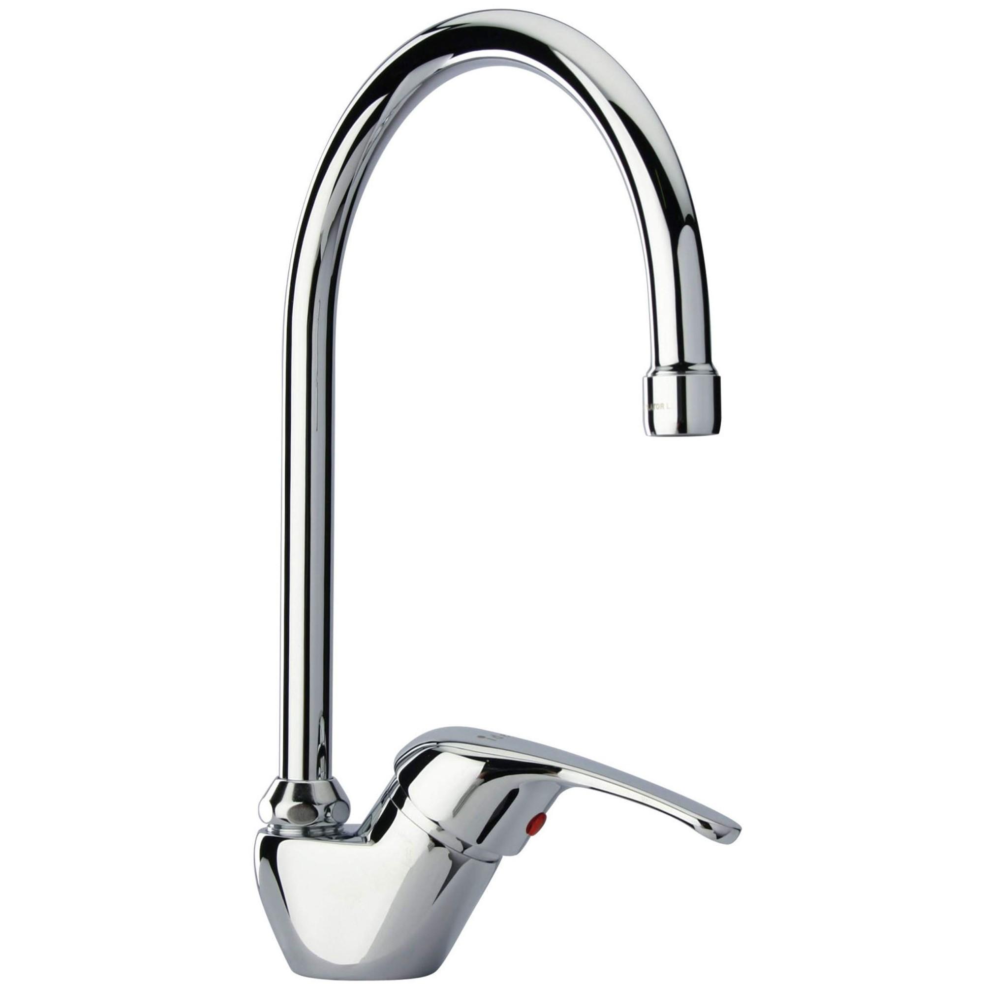 Mobile Per Lavabo Cucina dettagli su rubinetto miscelatore girevole mobile per lavandino lavello  cucina kit montaggio