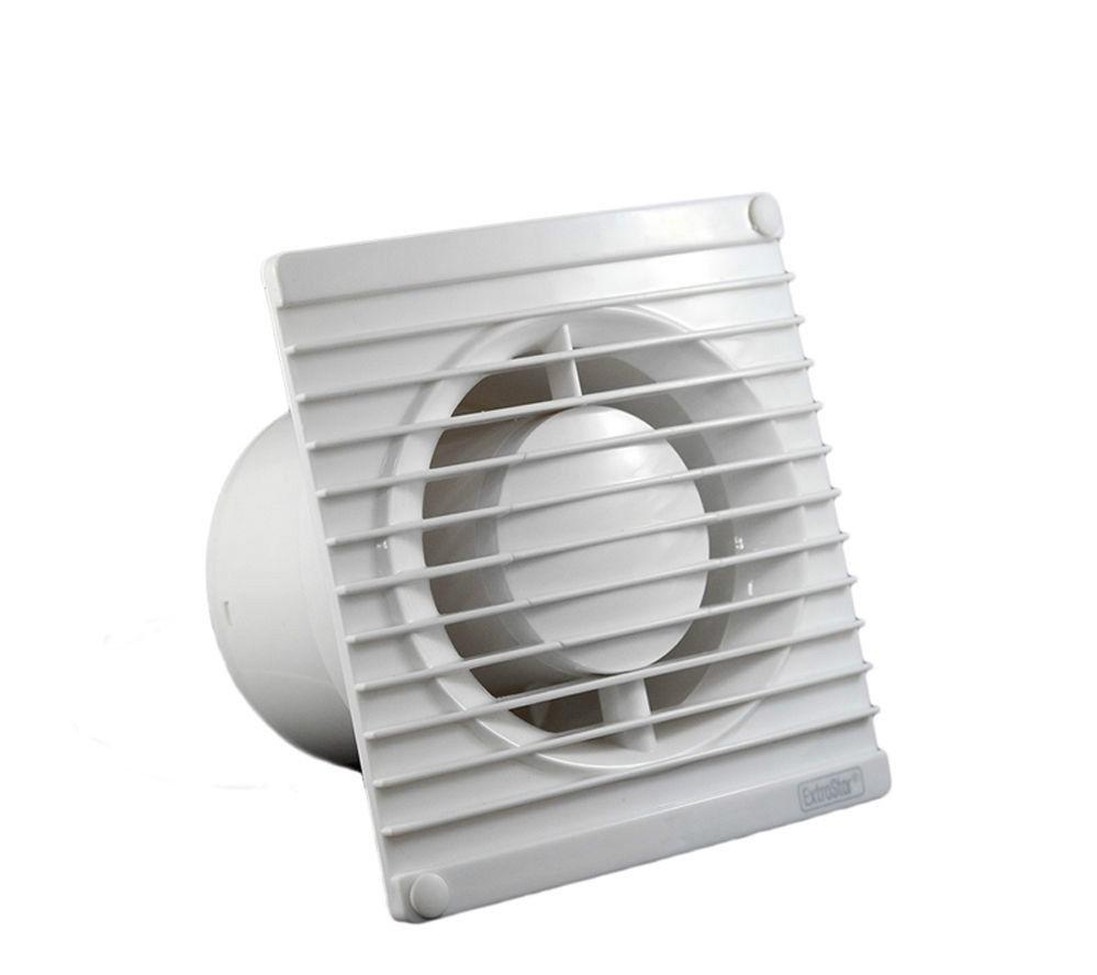 Stunning aspiratori da cucina contemporary home interior ideas - Aspiratori vortice per cucina ...