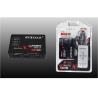 SWITCH HDMI 3D 1.3 5 INGRESSI 1080P CON TELECOMANDO PER TV PS3 XBOX MAXTECH DK-305