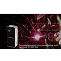 Wireless Bluetooth Virtual Laser Projection Keyboard TASTIERA TOUCHPAD SMARTPHON