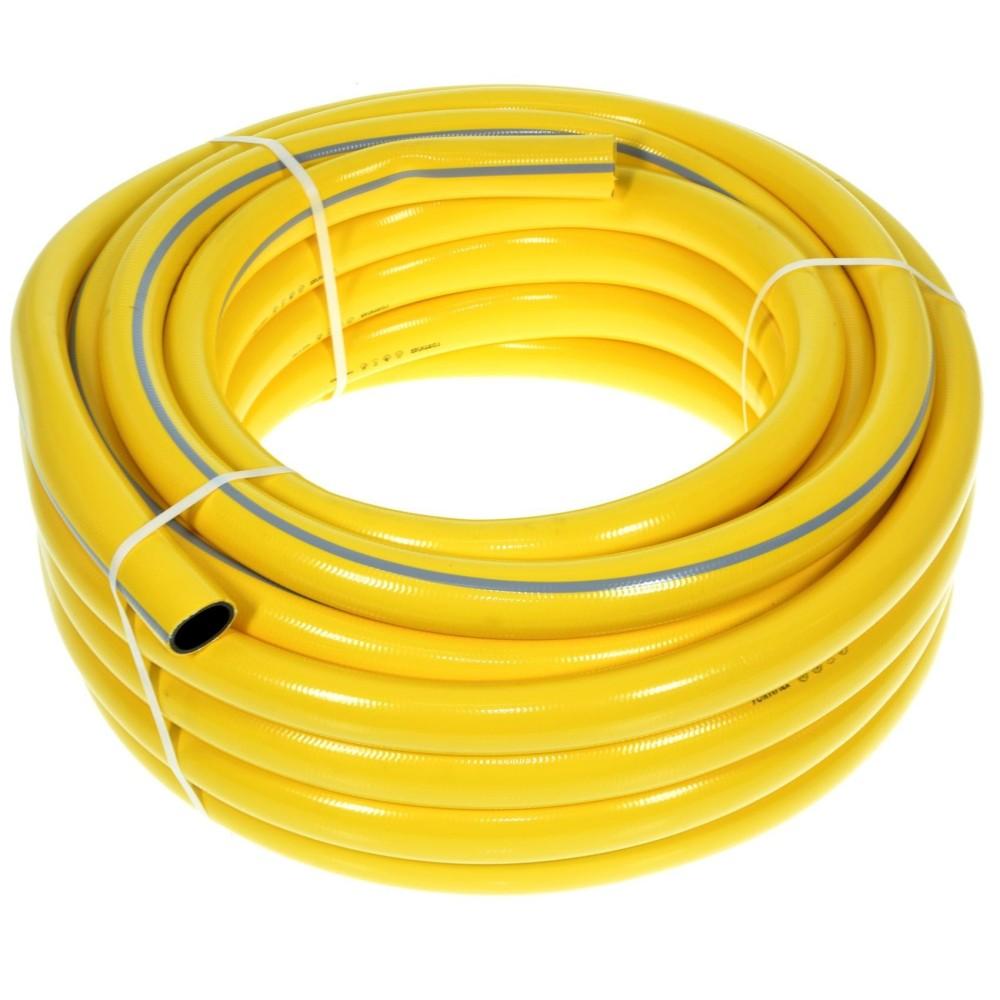 Rotolo tubo per irrigazione giardino acqua 3 strati - Prezzo tubo irrigazione giardino ...